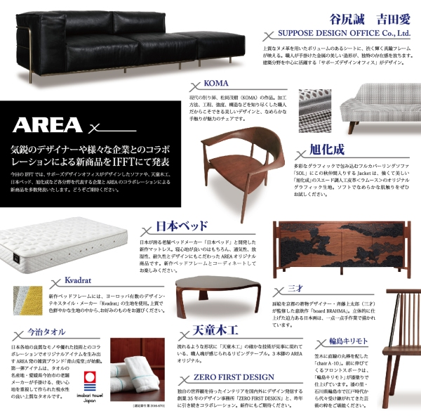 area_ifft_02