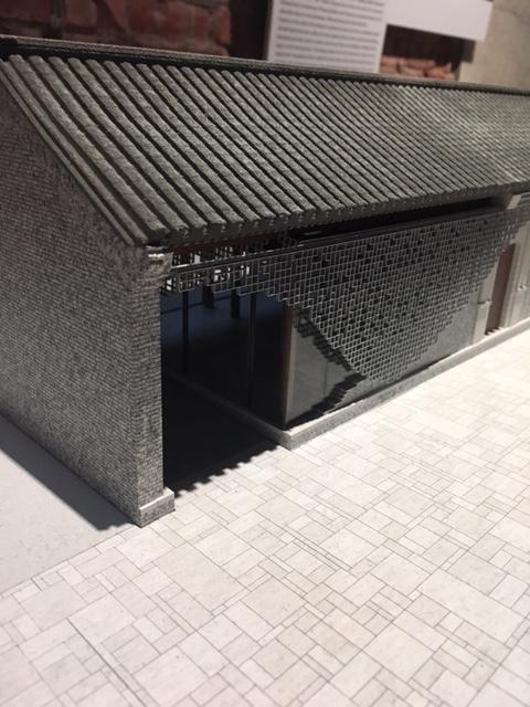 北京模型.JPG